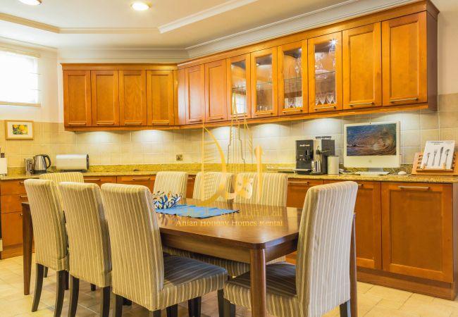 Villa in Dubai - K55|4BR VILLA|Frond K, Palm Jumeirah